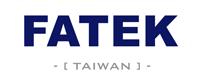 Fatek Logo_2