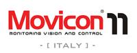 Movicon Logo