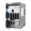 PDMM-FrontView1-Medium