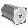 sync_exp_proof_Medium